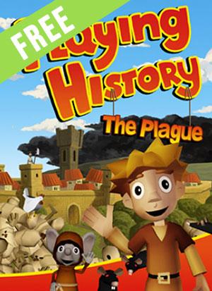 PH_plague