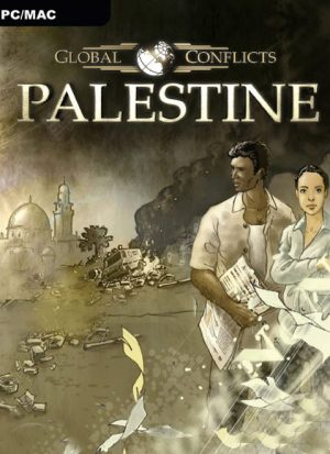 global_Conflicts_palestine_boxshot