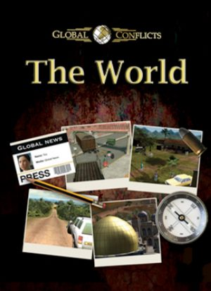 global_Conflicts_world_boxshot