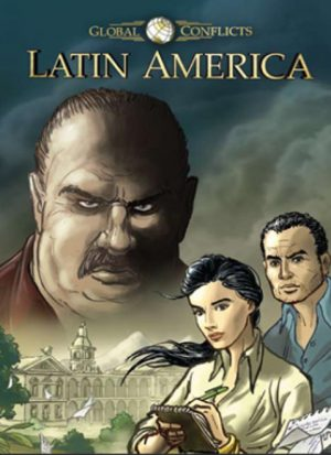 latin_america_boxshot