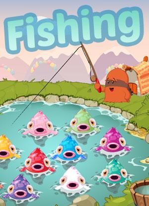 minimofishing_boxshot
